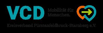 VCD Kreisverband Fürstenfeldbruck-Starnberg e.V.